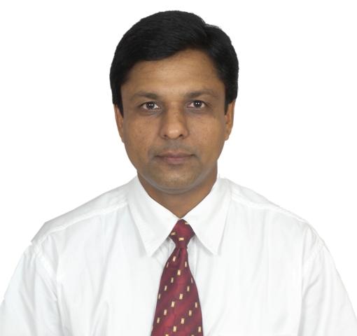 Prabha Garg - pramodgarg